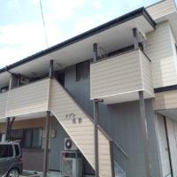 メゾン萩野 201号室