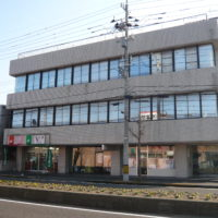 中央ビル(3F)