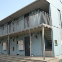 シャルマン昭和(ペット共生可) 2階