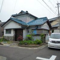 松島(S)中古住宅