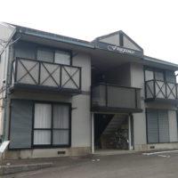 コンコルド・ナナ A棟 101号室