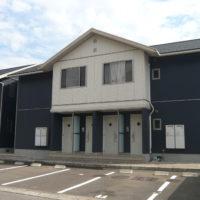 シャーメゾン古田刈 B棟 2階