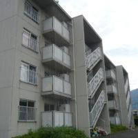 EL・SERENO和久野Ⅱ番館(エル・セレーノわくの) 3階