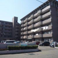 クリア・スプリング中央2番館 (4F)