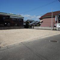 松島町売土地
