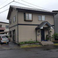 栄新町中古住宅