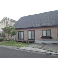 公文名24号中古住宅(1580万円)