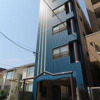 エクセレント敦賀 301・501号室